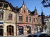 Blizko Rosenthal house