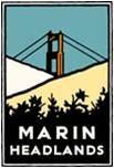 Marin Headlands Brochure