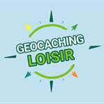 Geocaching_Loisir
