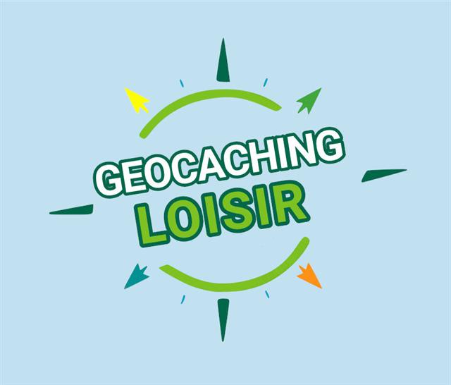 avatar de Geocaching_Loisir