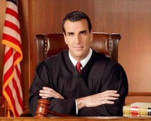 Judge Alex