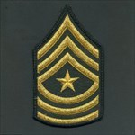 Army_SGM