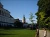 Zamek Mikulov 2