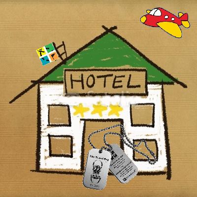 TB Hotel