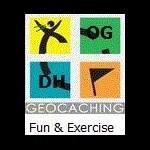 oboegary & delaware hiker