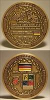 darthi´s dark coin V.1