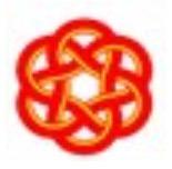 avatar de Mic&Rik