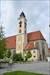 Kirche Eferding