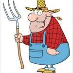 FarmerGamer