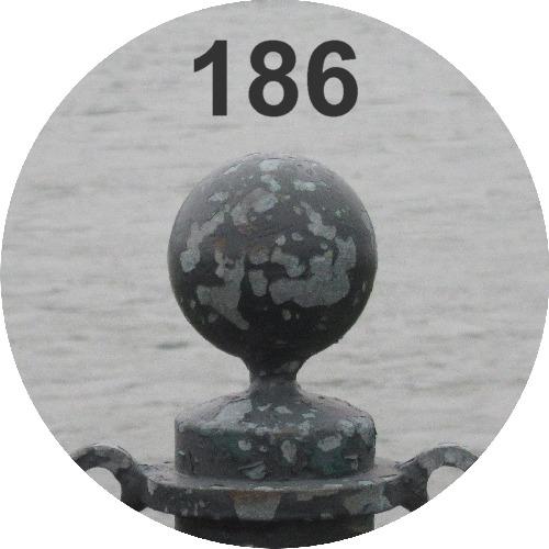 Perle 186