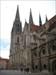 Regensburg 8
