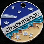 chaosmanor