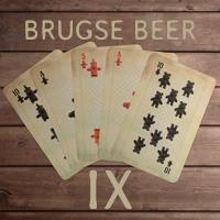 BRUGSE BEER IX