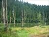 Lacul Rosu 03
