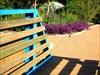"Click to view ""Garden Path"