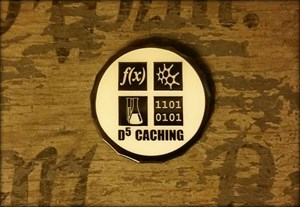 D5 Caching