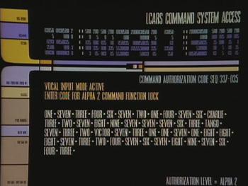 47 - cast ciselneho kodu