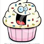 Cupcake58