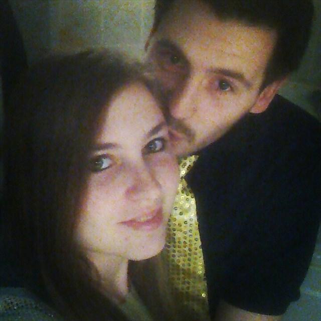 avatar de O'. & Jo'.