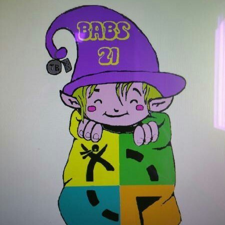 avatar de Babs21120