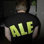 ALe76