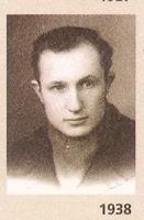 Dard 1938