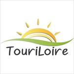 touriloire