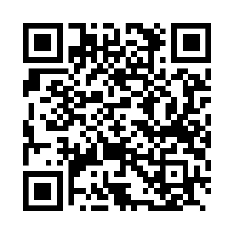 Adventure QR code
