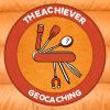 The Achiever