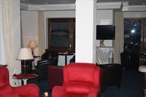 Hotelbar 3