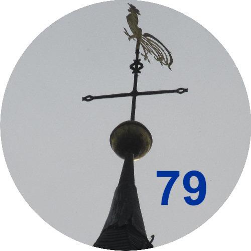 Perle 79