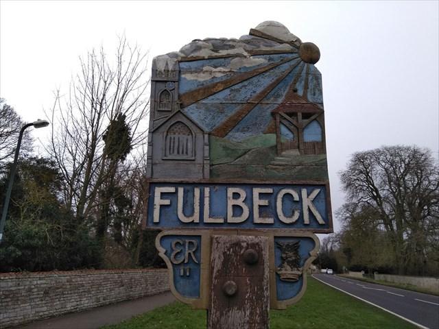 Fulbeck 2