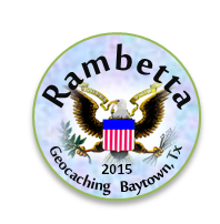 Rambetta -2