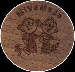 MiVaMaJa