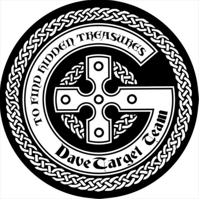 avatar de Davetarget_Team