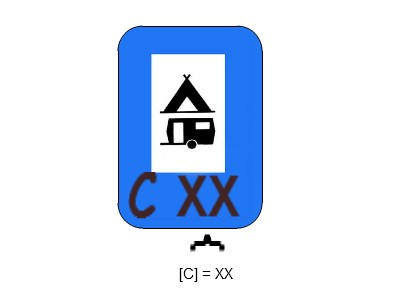 16407ce8-1568-45ec-9309-f072495e3cd0.jpg