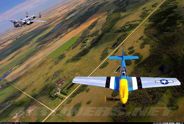 билет на самолет москва -петропавловск-камчатский стоимость само: