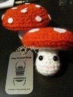 Amigurumi The word is derived from a combination of the Japanese ... | 200x150