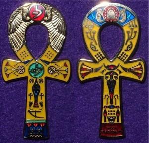 Egyptian Ankh
