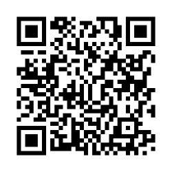 1677b173-dfcc-4e31-8b61-0bc36d8eea9e.png
