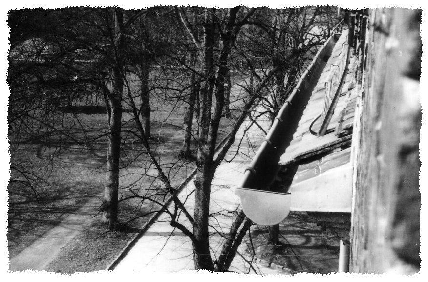 Stasi-Dokument