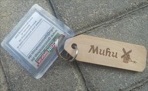 muhugc2
