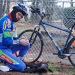 peripateticCyclist