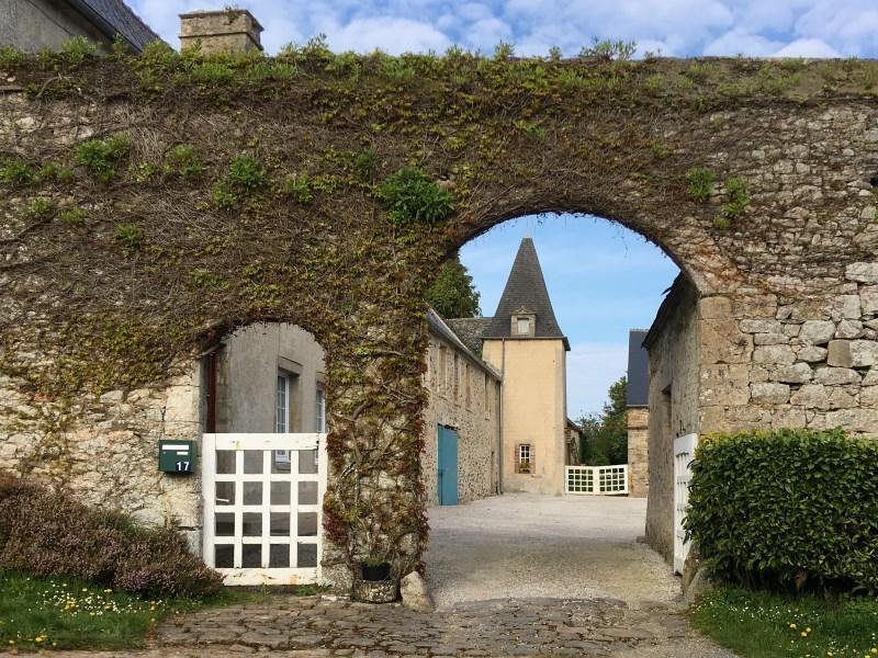 Manoir de Beaugrand