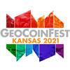 Geocoinfest 2021