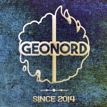 avatar de Geo-Nord