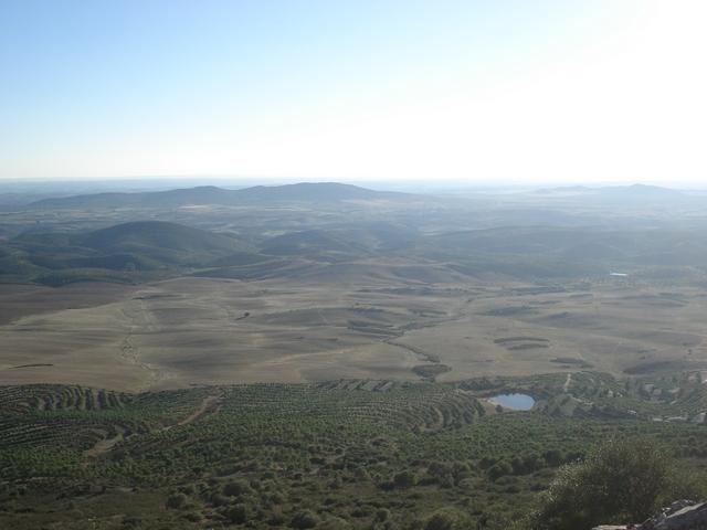 foto panoramica2