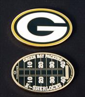 Coin Web Photo