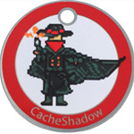 CacheShadow