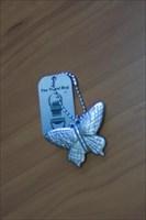 Butterfly TB